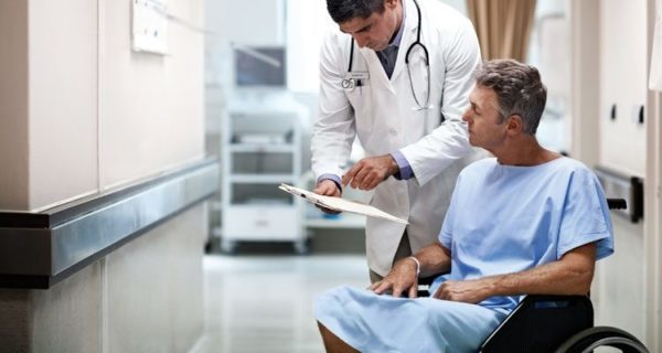 Private care is an essential part of an effective health system