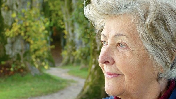 How to keep your aging mind sharp