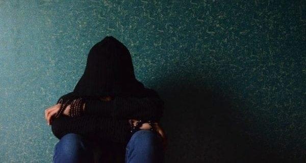 'Happy' New Zealand has a teenage suicide problem