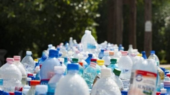 Town to hold waste extravaganza Saturday