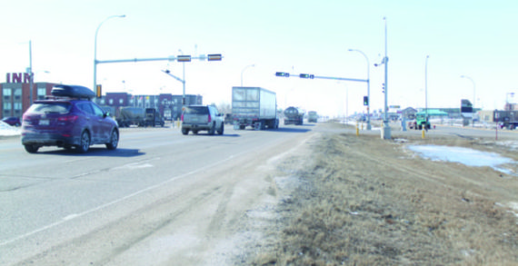 Highway 7 corridor survey results now available