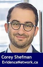 Corey Shefman on the TWU law school decision