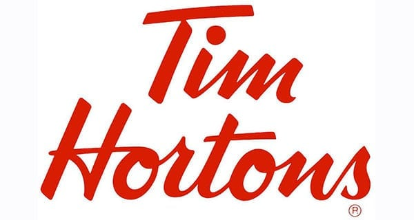 Tim Hortons launches major expansion in China