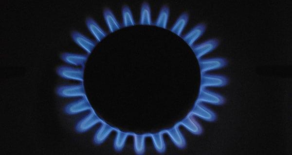 Enbridge sells natural gas business for $4.3 billion