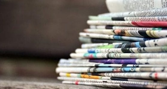 Postmedia announces $6.3 million loss