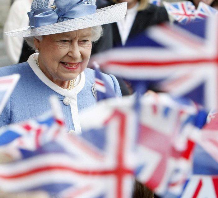 When Elizabeth goes, the monarchy will fade in Canada