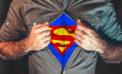 Three traits define extraordinary leadership