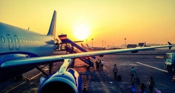 International visitors drive B.C. tourism growth