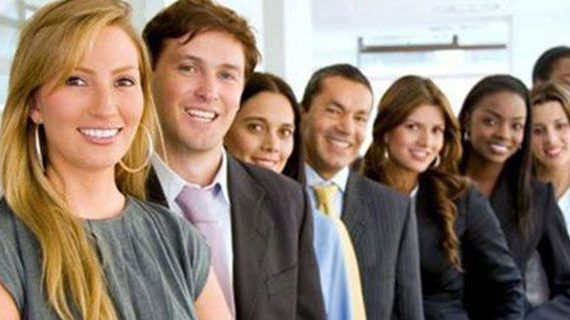 The upcoming human capital revolution