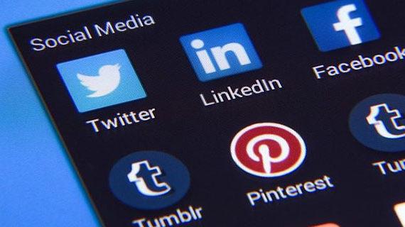 Helping businesses navigate uncertain social media world
