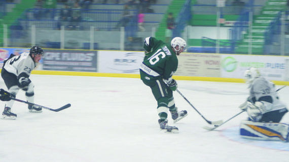 Klippers continue to struggle on the road