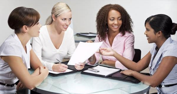 Women-owned enterprises take on increased role in Canada