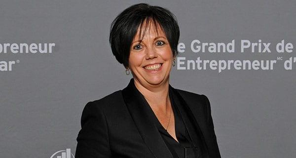 K-Bro CEO named Prairies Entrepreneur of the Year by EY