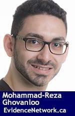 Mohammad-Reza-Ghovanloo