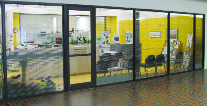 New regional ag services office open house planned