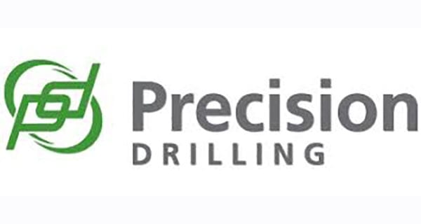 Precision Drilling buying Trinidad Drilling in a $1-billion deal