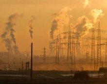 Climate change is a global health emergency