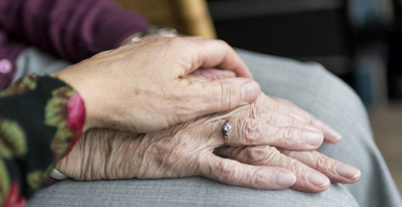 Address your fear of dying, express end-of-life care wishes