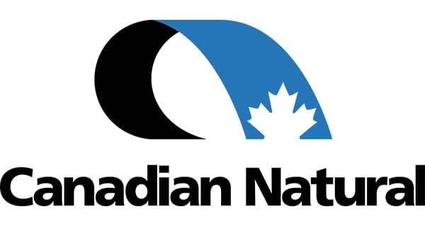 Canadian Natural posts $1.8B net earnings in third quarter