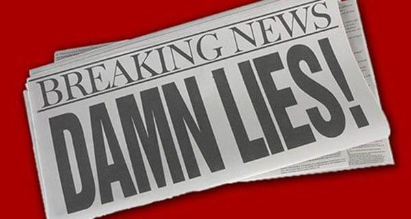 Can we restore public trust in journalism?