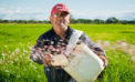 Farmers pay a high price for the convenience of consumers
