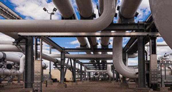TransCanada quarterly net income reaches $928 million