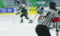 Klippers rebound from rough games after break