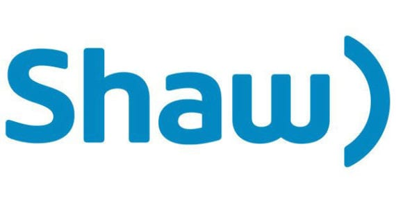 Shaw Communications posts net income of $187 million in quarter