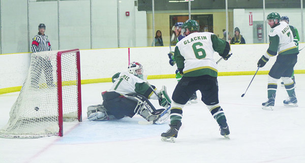 Sr. Klippers' season takes sharp wrong turn