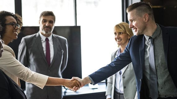 Your business might be losing money on first impressions