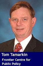 Tom Tamarkin
