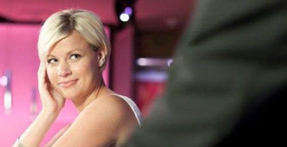 10 body language mistakes women leaders make