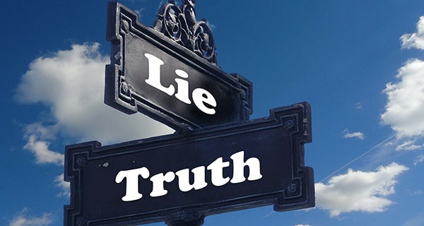 """Jody Wilson-Raybould and the relativism of """"truth"""""""