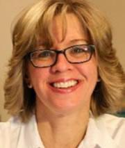 Vivian Krause
