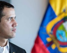 Brain drain puts Venezuela at a further disadvantage