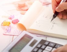 Why simplifying Canada's tax system is so crucial