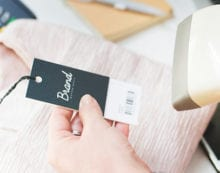 Working in the post-retail era requires a reset