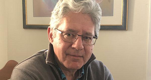 Veteran East Coast writer joins team of Troy Media columnists
