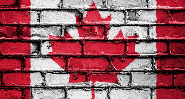 Tear down Canada's interprovincial trade walls
