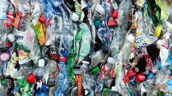 Canada's food industry prepares to tackle the plastics problem