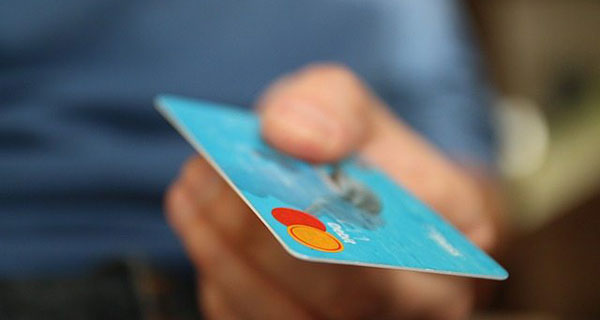 Total household credit growth accelerates in Canada