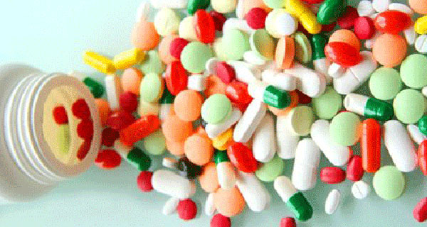 Proposed changes could reduce access to prescription drugs