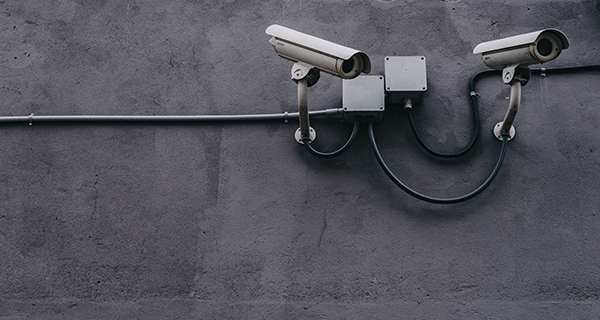 Visual intelligence is the next wave of digital security
