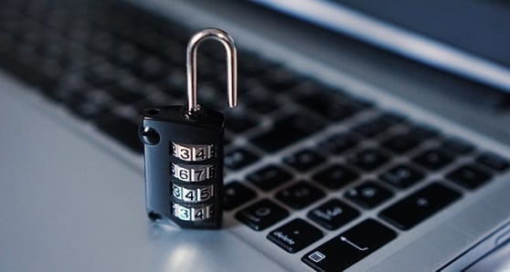 Cyber risk ramps up during elections