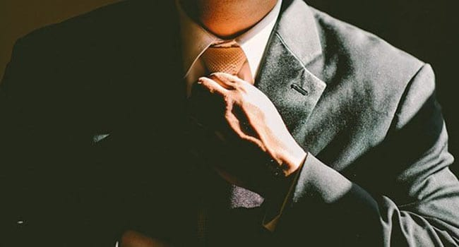 How to attract the right talent to achieve financial success