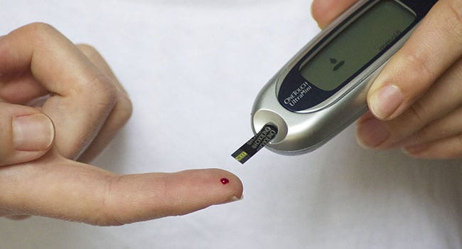 Patient-led movement creating better diabetes treatment