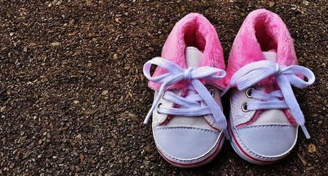Revoking birthright citizenship affects everyone
