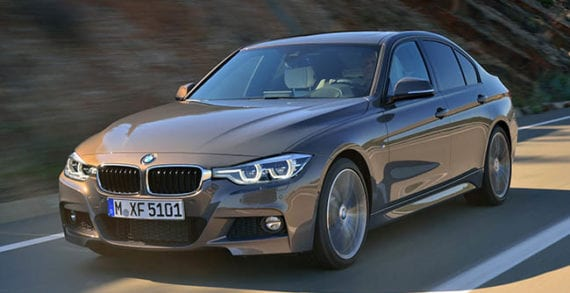 Looking for a 2015 used car? Here are some good bets
