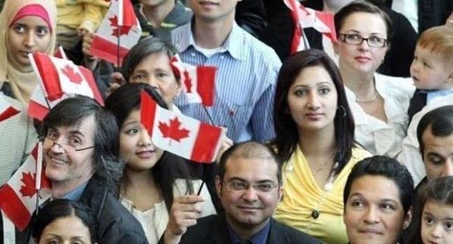 Quebec challenges Canada's multicultural experiment