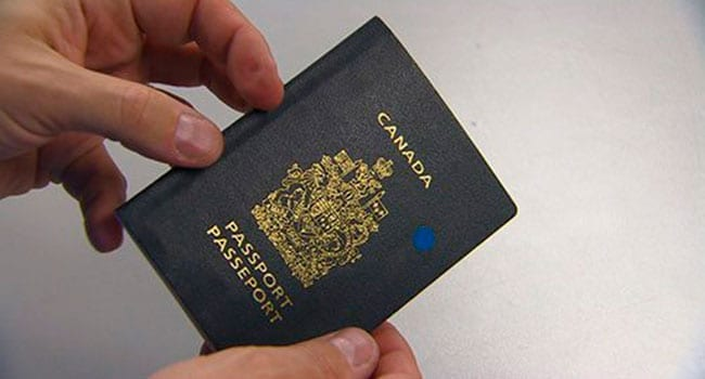 Your passport to trouble-free travel